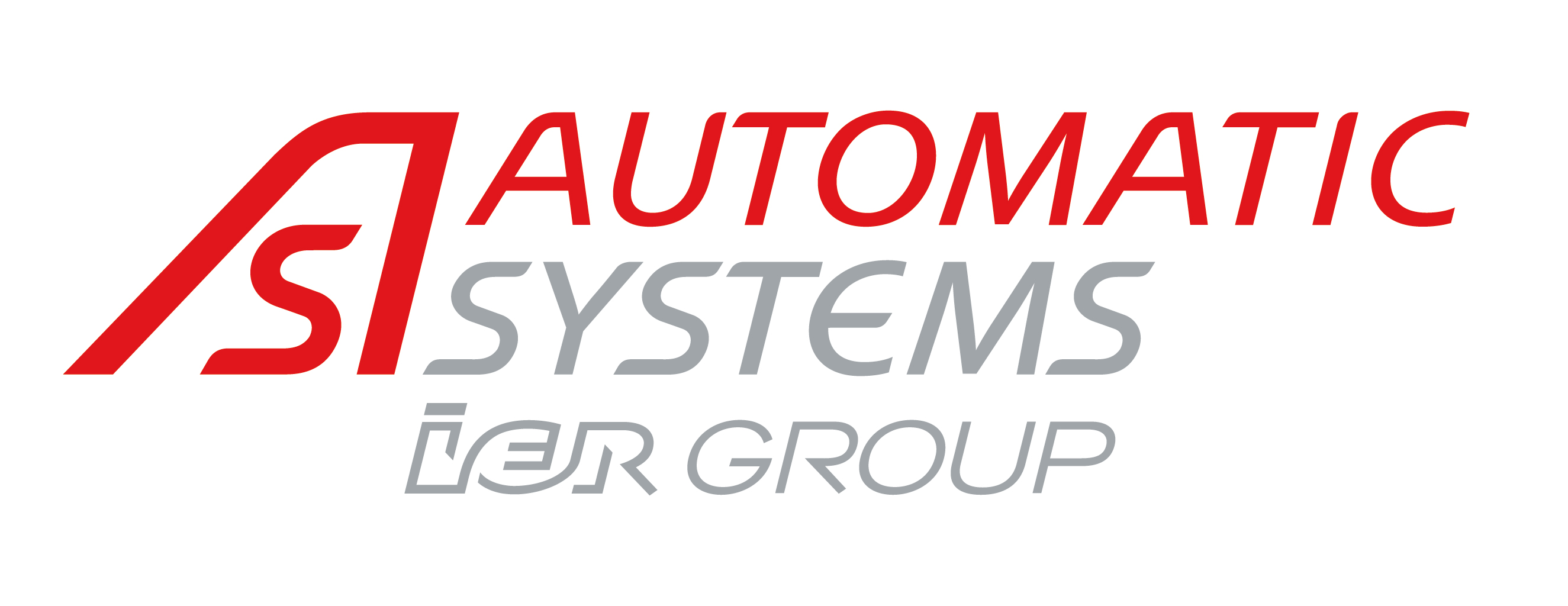 Logo AutomaticSystems couleur-hd