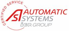 automatic systems service